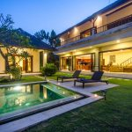 Villa Cemara Seminyak Bali (4)