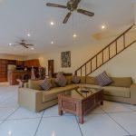 Villa Cemara Seminyak Bali (5)