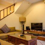 Villa Cemara Seminyak Bali (6)