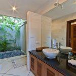 Villa Darma Five bedroom Villa in Seminyak, Bali