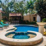 Villa Ginger Seminyak Bali (10)