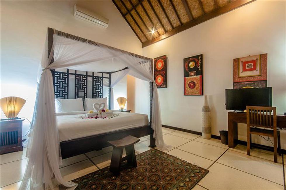 Villa Ginger Seminyak Bali (12)