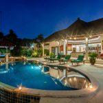 Villa Ginger Seminyak Bali (2)