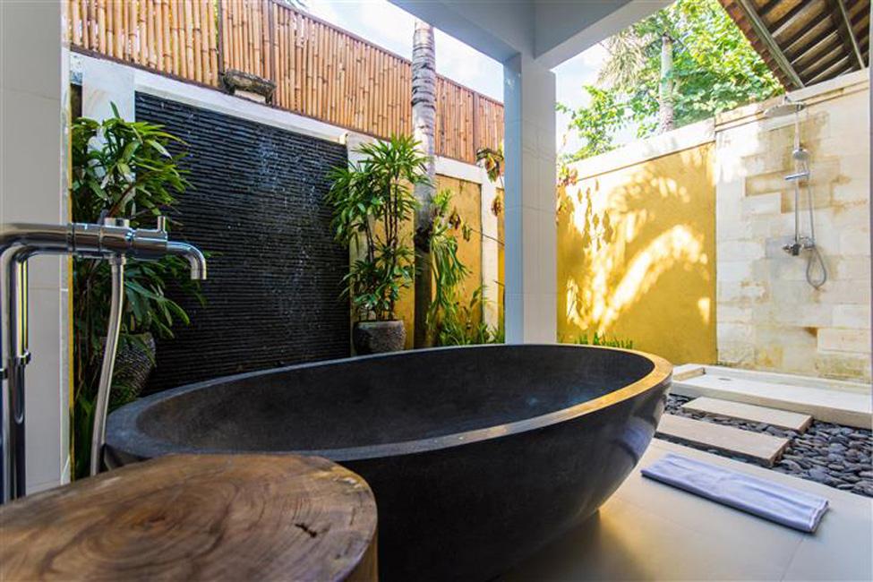 Villa Ginger Seminyak Bali (26)