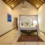 Villa Ginger Seminyak Bali (8)