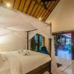 Villa Ginger Seminyak Bali (9)