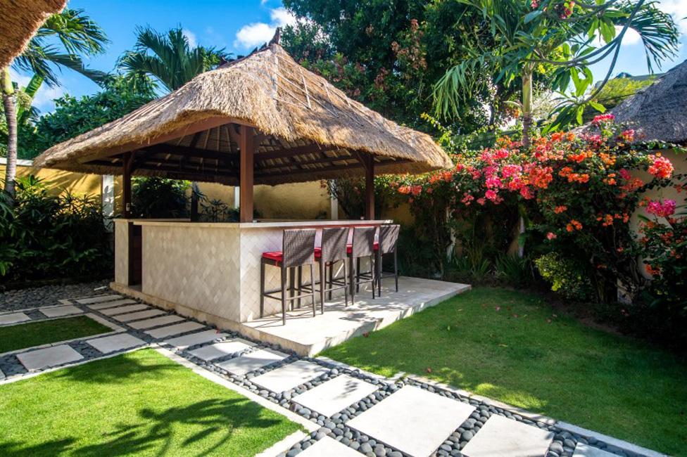 Villa Jaclan Seminyak Bali (11)