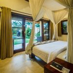 Villa Jaclan Seminyak Bali (15)