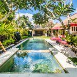 Villa Jaclan Seminyak Bali (2)