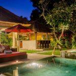 Villa Jaclan Seminyak Bali (20)