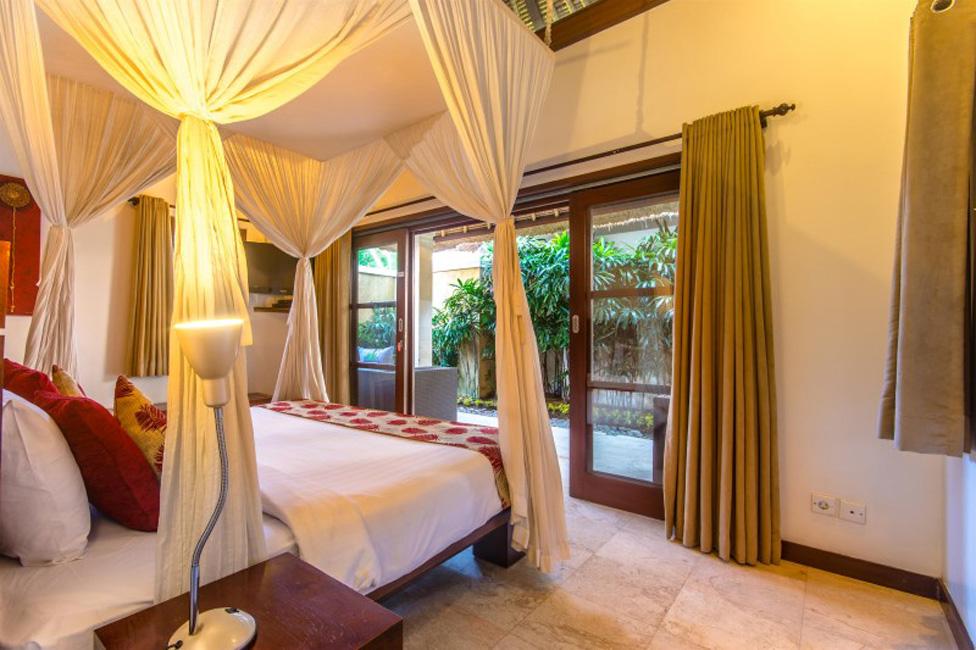 Villa Jaclan Seminyak Bali (21)