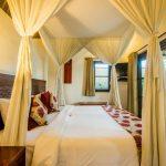 Villa Jaclan Seminyak Bali (22)
