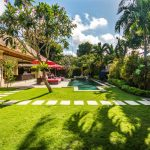 Villa Jaclan Seminyak Bali (25)