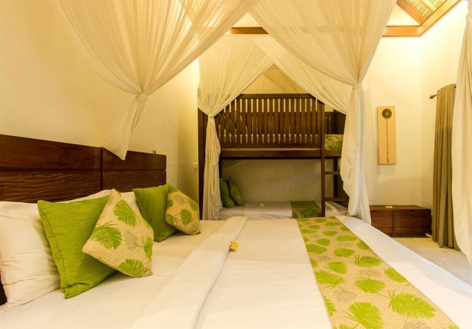 Villa Jaclan Seminyak Bali (26)