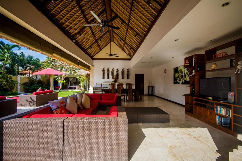 Villa Jaclan Seminyak Bali (6)