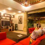 Villa Jaclan Seminyak Bali (7)