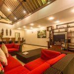 Villa Jaclan Seminyak Bali (8)