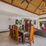 Villa Jaclan Seminyak Bali (9)