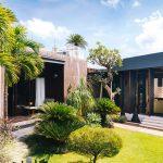 Villa Kayajiwa Sunny day in heaven