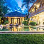 Villa Krisna Laksmana Seminyak (5)