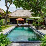 Villa Mahkota Seminyak Bali (1)