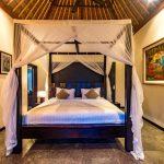 Villa Mahkota Seminyak Bali (11)