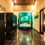 Villa Mahkota Seminyak Bali (17)