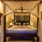 Villa Mahkota Seminyak Bali (25)