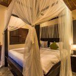 Villa Mahkota Seminyak Bali (26)
