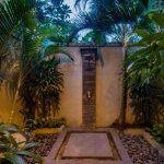 Villa Mahkota Seminyak Bali (28)