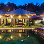 Villa Mahkota Seminyak Bali (41)