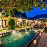 Villa Mahkota Seminyak Bali (44)