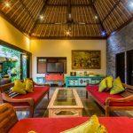 Villa Mahkota Seminyak Bali (6)