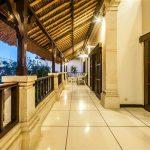 Villa Nakula Seminyak Bali (10)