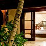 Villa Olive Seminyak Bali (11)