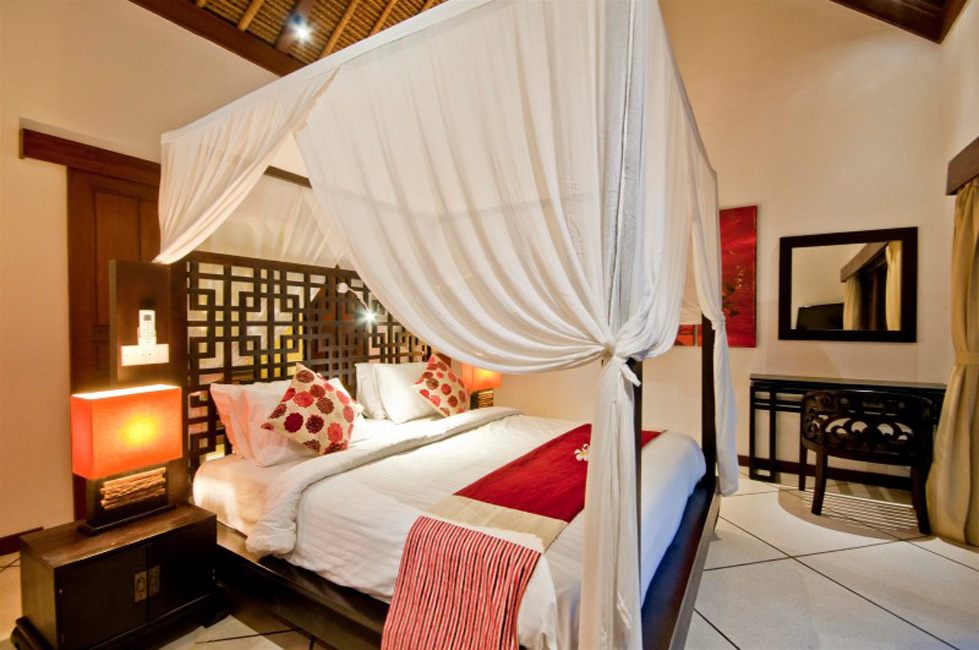 Villa Olive Seminyak Bali (13)