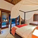 Villa Olive Seminyak Bali (15)