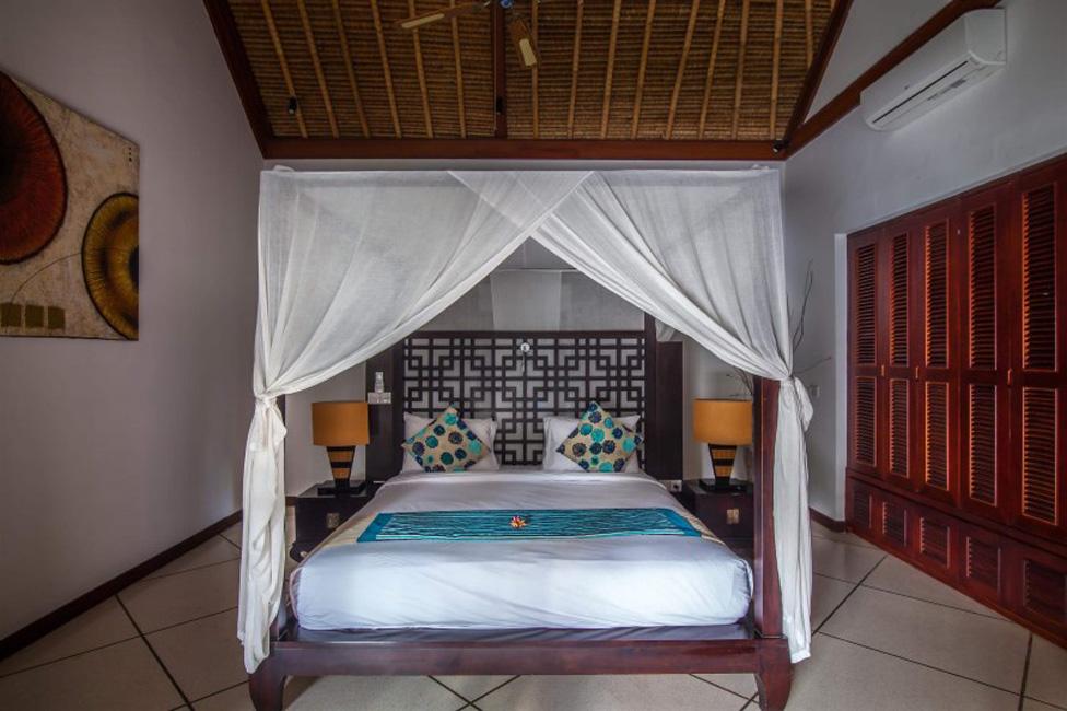 Villa Olive Seminyak Bali (20)