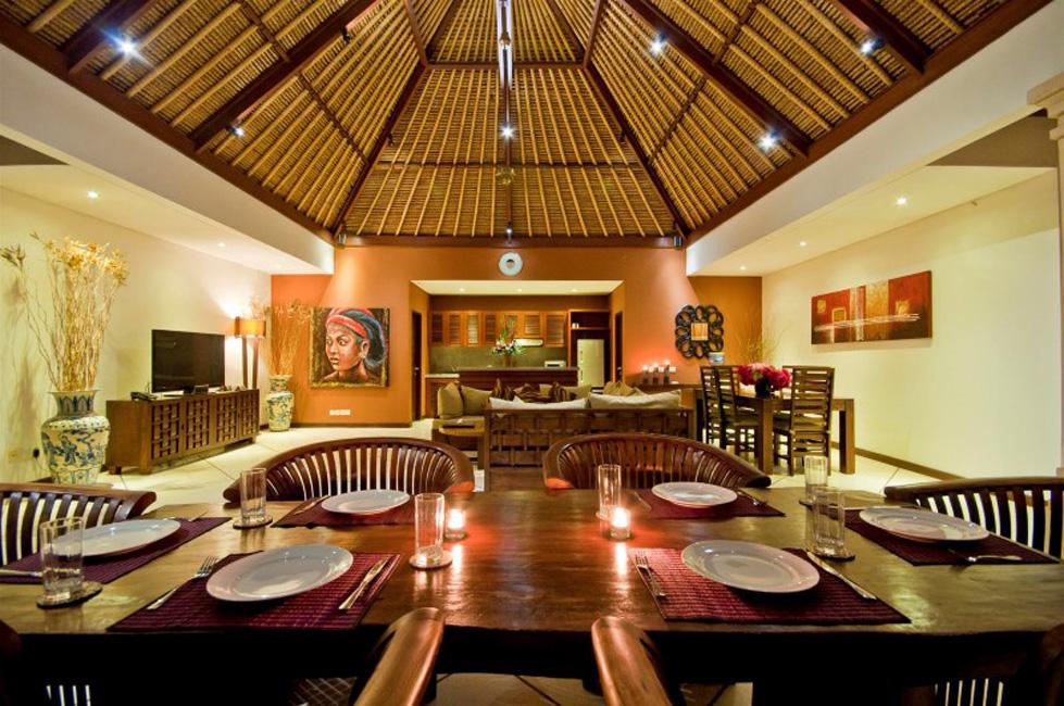 Villa Olive Seminyak Bali (24)