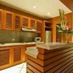 Villa Olive Seminyak Bali (27)