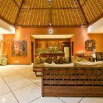 Villa Olive Seminyak Bali (28)