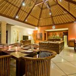 Villa Olive Seminyak Bali (3)
