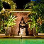 Villa Olive Seminyak Bali (30)