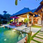 Villa Olive Seminyak Bali (31)