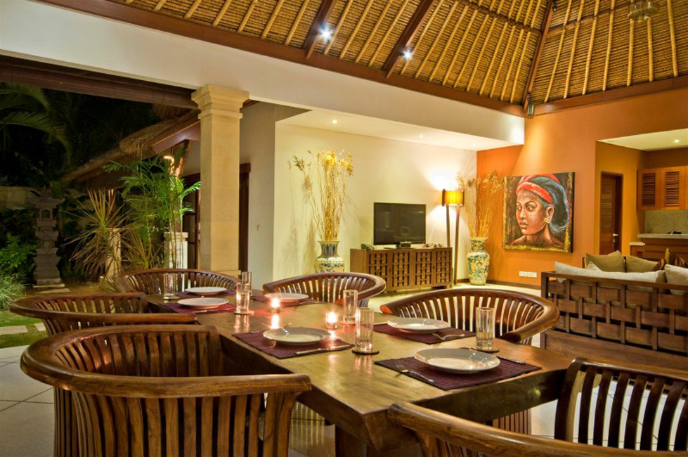 Villa Olive Seminyak Bali (33)