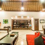Villa Rama Seminyak Bali (13)