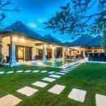 Villa Rama Seminyak Bali (18)