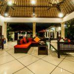 Villa Rama Seminyak Bali (20)