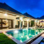 Villa Rama Seminyak Bali (23)