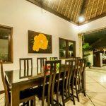 Villa Rama Seminyak Bali (24)